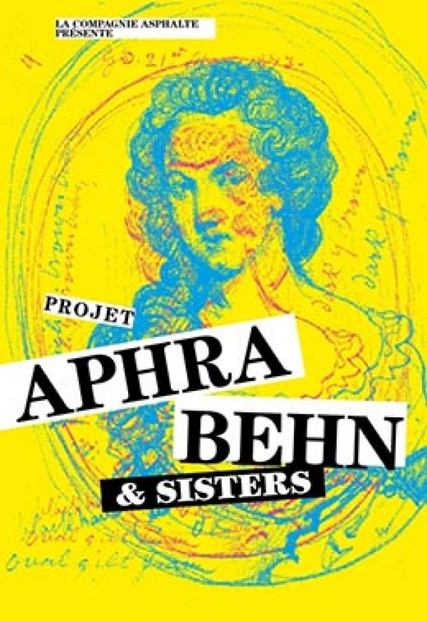 Aphra Behn and Sisters